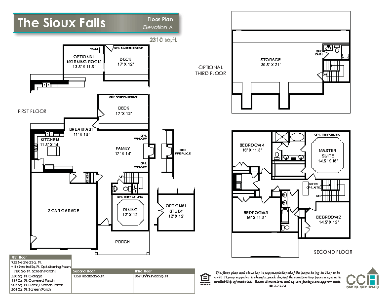 sioux falls home builders floor plans house design plans ForSioux Falls Home Builders Floor Plans