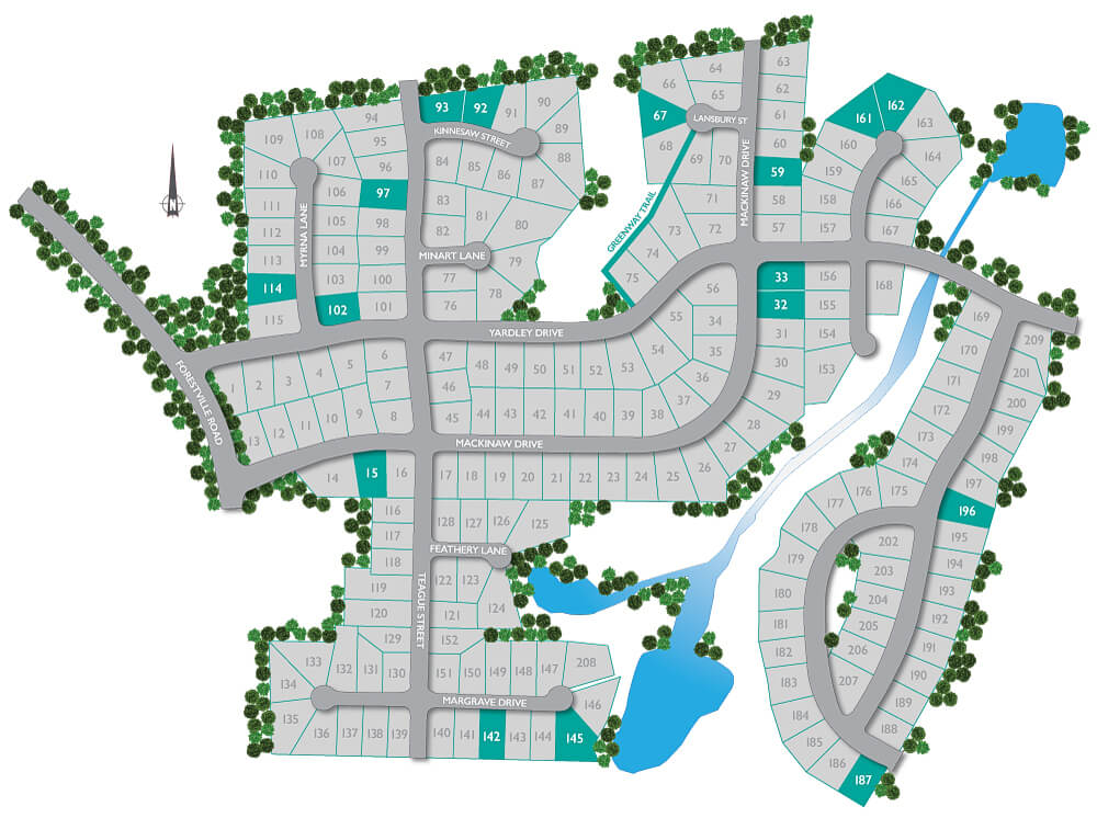 Wake Forest Nc Zip Code Map.Stonewater New Homes For Sale In Wake Forest Nc